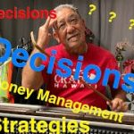 Craps Hawaii —  Decisions….Money Management  / Strategies