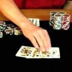 Advanced Poker Strategies for Texas Hold'em : Odds of Winning a Poker Hand