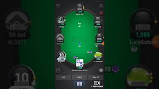 Texas Holdem Tips & Tricks by Splash Brothers Official