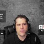 Poker Strategy: Is Folding Trips Too Weak?