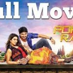 Pokkiri Raja – Tamil Full Movie | Jiiva, Sibiraj | D. Imman