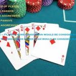 texas holdem poker strategies