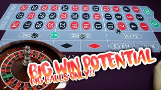 HIGH WIN RATE + EASY MONEY!? – CHAMBA 2.0 ROULETTE SYSTEMS REVIEW
