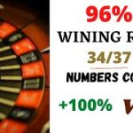 Best Roulette tricks for beginner and Pro Player | 100% win money ||