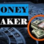 """""""Even Money Switcher"""" ROULETTE STRATEGY TO WIN 