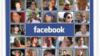 LEARN HOW TO GET 10 MILLION POKER CHIPS ON FACEBOOK (working)