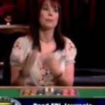 Poker Advanced Guide Texas Holdem Secrets Part 2/11