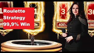Winning roulette Tips I Roulette Strategy to win 2020