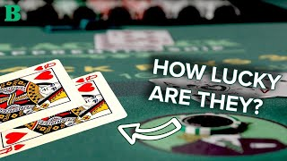 Can Side Bets Be Beaten? The Truth About Blackjack Side Bets