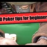 Red Dead Redemption 2 – 10 poker tips for beginners