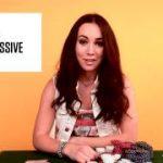 How to beat anyone at poker by Liv Boeree