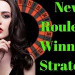Roulette Strategy 2020: Secret Method to win the Third Dozen