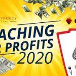 Free Poker Coaching Video Course – Rounder University