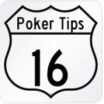 Not known Details About Online Poker Guide – Poker Tips and Beginners Strategy