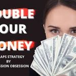 Double Your Money – A Craps Betting Strategy by Regression Obsession
