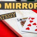 NEW! Baccarat NO MIRR0R Strategy – Over 80% win rate???