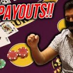 🔥 TIMMY DEFEATED?! 🔥 10 Minute Blackjack Challenge – WIN BIG or BUST #48