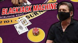 🔥 BLACKJACK MASTER 🔥10 Minute Blackjack Challenge – WIN BIG or BUST #59