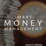 Smart Money Management | Randi Engelbrecht & Danielle Barrett | Women & Money