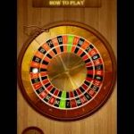 Roulette – How to Play & How to Win!-Best Roulette Strategy