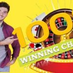 how to win roulette by every spin |roulette strategy| |roulette strategy to win|by roulette