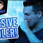 NEGREANU vs POLK | MASSIVE COOLER in the High Stakes Feud