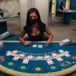$70 TO $570! BLACKJACK SESSIONS ROOBET! MASSIVE WIN AND RUN!