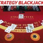 What Happens When You Don't Follow Basic Strategy – Blackjack