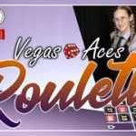 How to Play & Deal Roulette