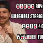 Learn Texas Holdem Poker in 7 Minutes!