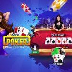 Os Poker – Free Texas Holdem Poker