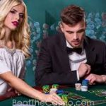 Randomness and Baccarat