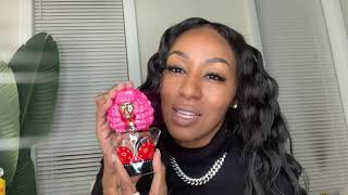 THE PERFUMES THAT YOU NEED!! MUST WATCH VIDEO