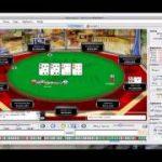 Learn Poker – FTOPS $100 Final Table Part 1.wmv