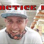 How to Build a Craps Practice Rig