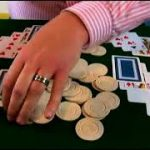 Tips for Playing Follow the Queen Poker Hand