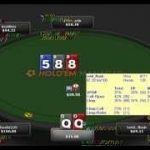 Poker Betting Strategy and Tips, Bet Types, Pot Manipulation & Lines EPK 058