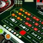 Learn how to always win at roulette and hardly lose