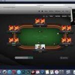 EOS Dapp Review: Poker King 6 Player Texas Holdem Live!
