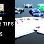 HowExpert Top 10 Poker Tips and Tricks – HowExpert