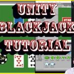How to Make a Game – Create Blackjack and Learn Unity Fundamentals with Free Assets and Code Part 4