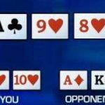Expert Insight Poker Tip: Hands to Bring to War