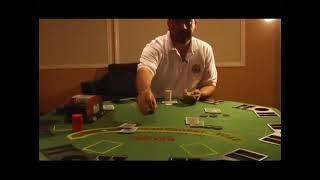 Raising in Texas Hold'em Poker