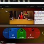 Daily Earn $10 real money play baccarat [[video 8]]