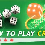 HOW TO PLAY CRAPS? Step-by-step guide from Experts!