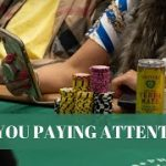 Awesome Texas Hold'em Poker Tips | How to Win at Poker