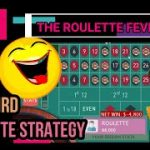 Law Of The Third Roulette Strategy | TheRouletteFever