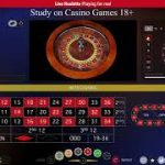 Roulette Strategy: Symbiose 4+ Now