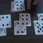 Strategy for Blackjack Tips & Tricks
