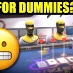 PokerStars VR – How to Win in Poker [TIPS]*